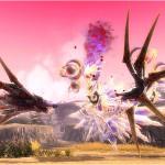 enemy_ss_02_l